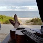 Martys Ukulele Songbook